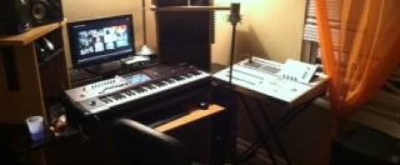 korg-kronos-studio-setup-korg-user-01