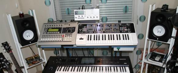 korg-kronos-studio-setup-korg-user-02