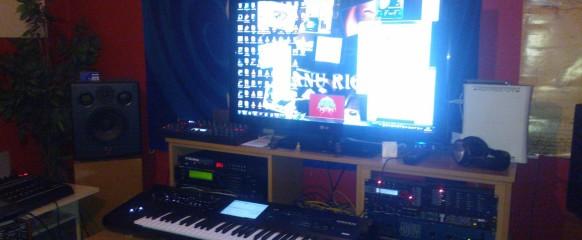 korg-kronos-studio-setup-korg-user-04