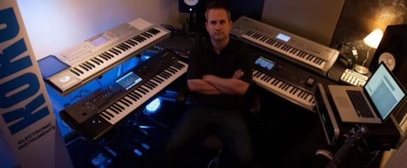 korg-kronos-studio-setup-korg-user-05