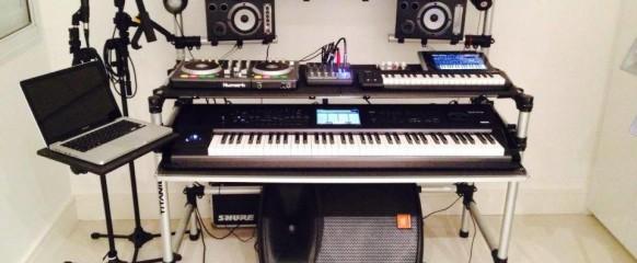 korg-kronos-studio-setup-korg-user-06
