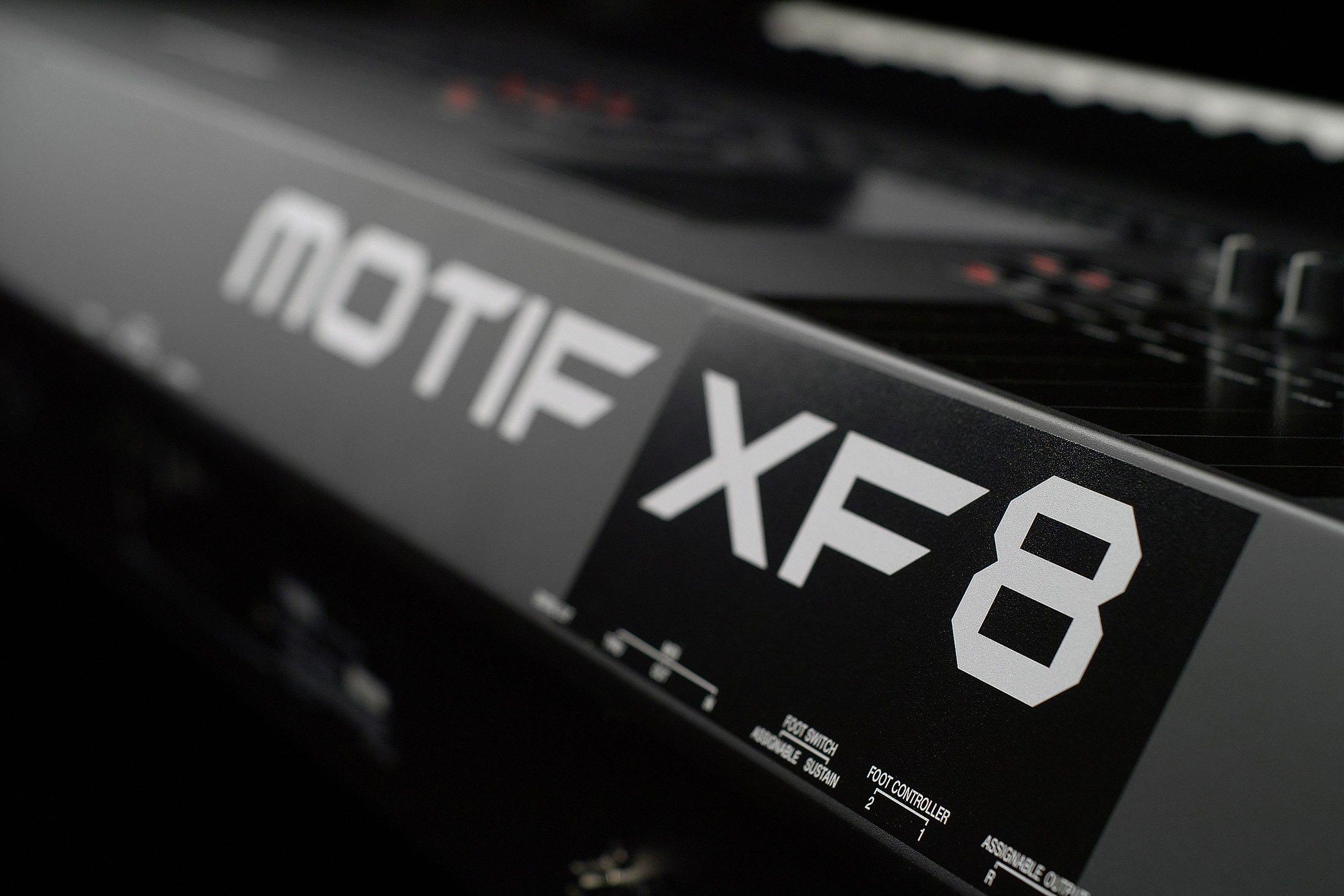 motif_xf8_kronos-haven