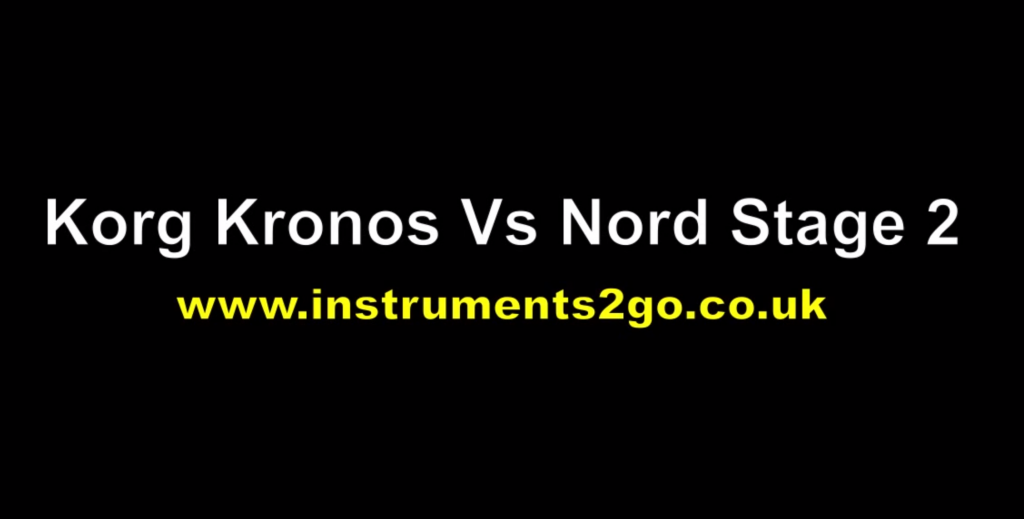 Korg-Kronos-and-Nord-Stage-2–comparisson-Kronoshaven