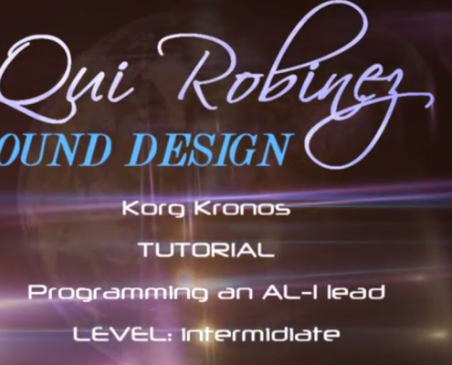 Korg-Kronos-Tutorial-Programming-AL-1-Lead-kronoshaven