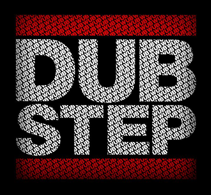 скачать Dubstep программу - фото 5