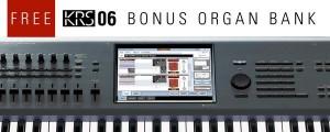 korg-kronos-krs06-bonus-organ-bank