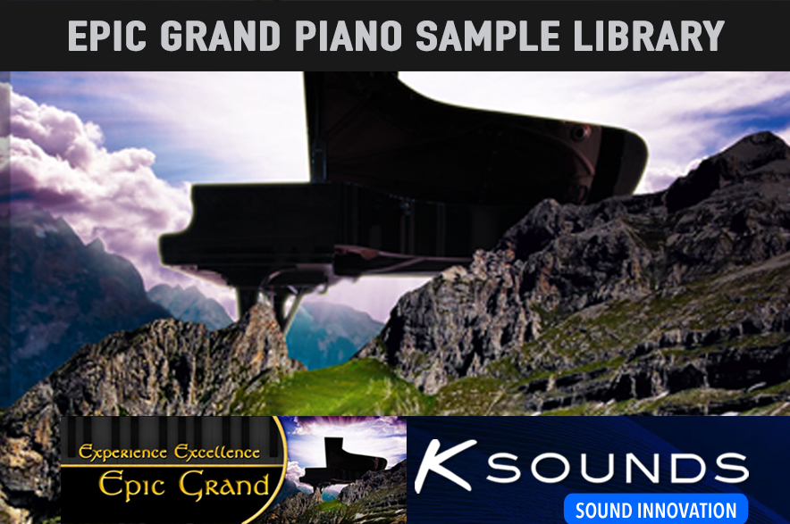k-sounds-epic-piano-korg-kronos-kronoshaven-advertorial