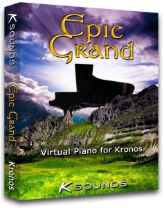 kronos-epic-grand