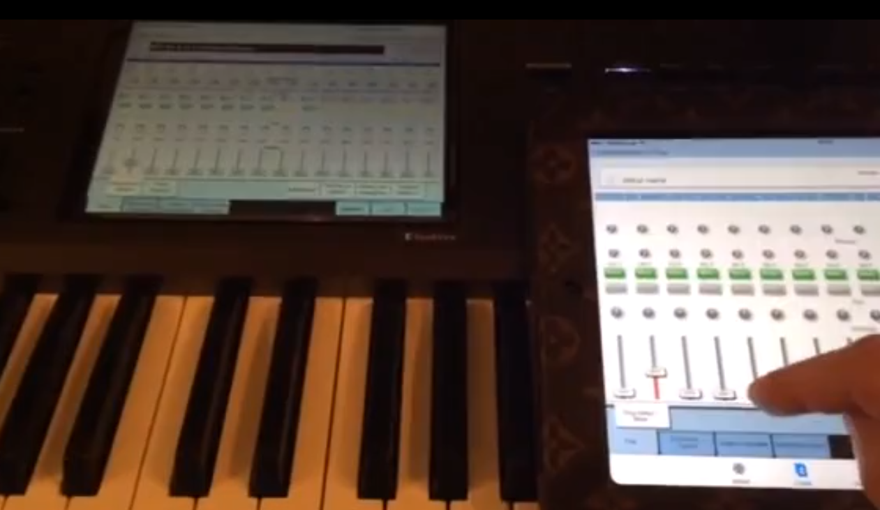 kronoshaven-ipad-app-for-korg-kronos