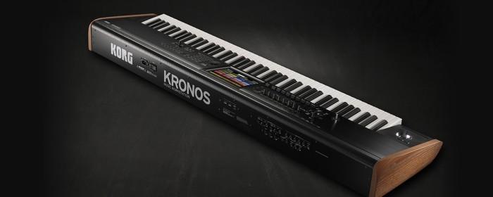 New-Korg-Kronos-2015