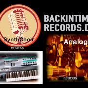 backintimerecords-adv-kronoshaven