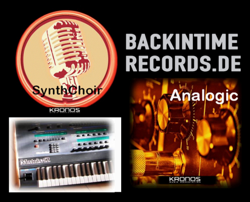 backintimerecords-adv-kronoshaven