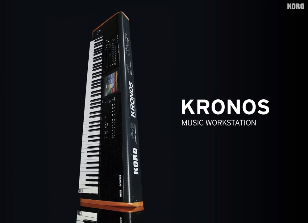 new-2015-korg-kronos-workstation-kronoshaven