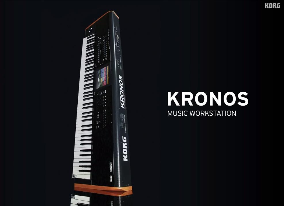 new-2015-korg-kronos-workstation-kronoshaven