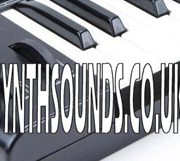 synthsound-adv-kronoshaven