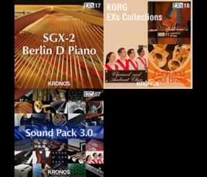 new-korg-kronos-soundpack-berlin-grand