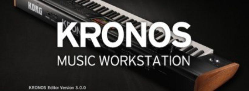korg-kronos-os-update