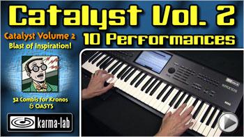 catalyst2-video