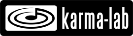 karma-lab-logo-lo