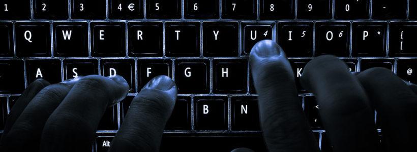 hacking-korg-kronos