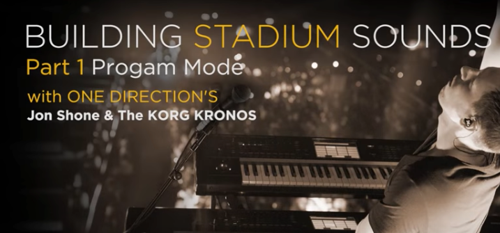 jon-shone-korg-kronos-tutorials