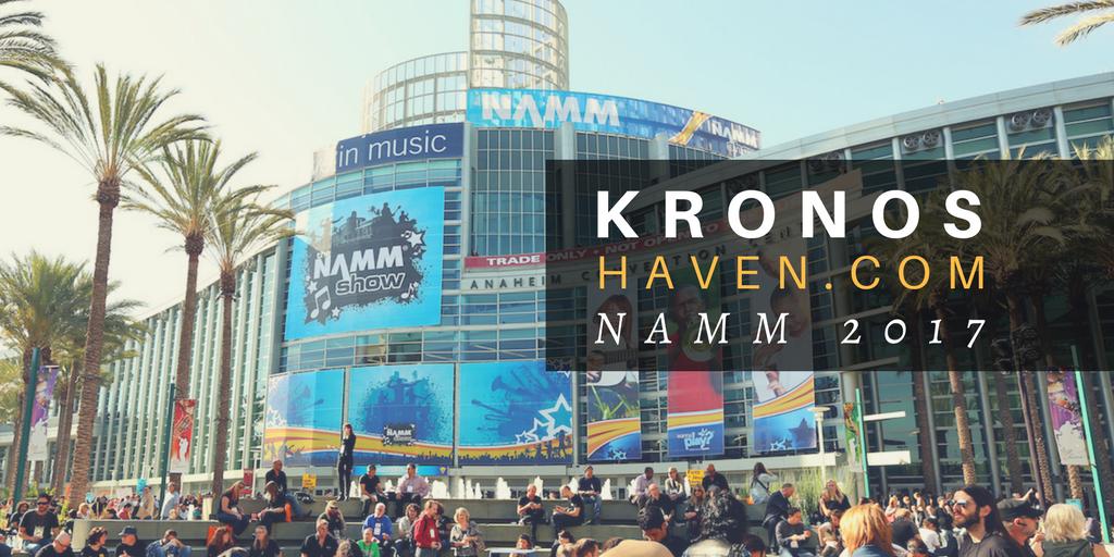 Kronoshaven