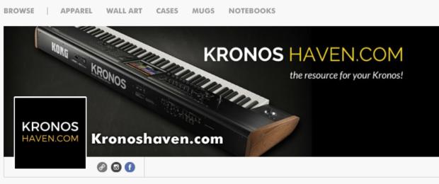 kronoshaven-merchandise-store-header-png