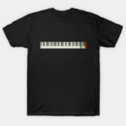 kronoshaven-t-shirt-musician-keyboardist-example-03