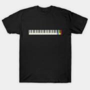 kronoshaven-t-shirt-musician-keyboardist-example-03